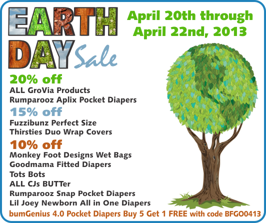 Bouncing-Babies-Earth-Day-Cloth-Diaper-Sale-Big